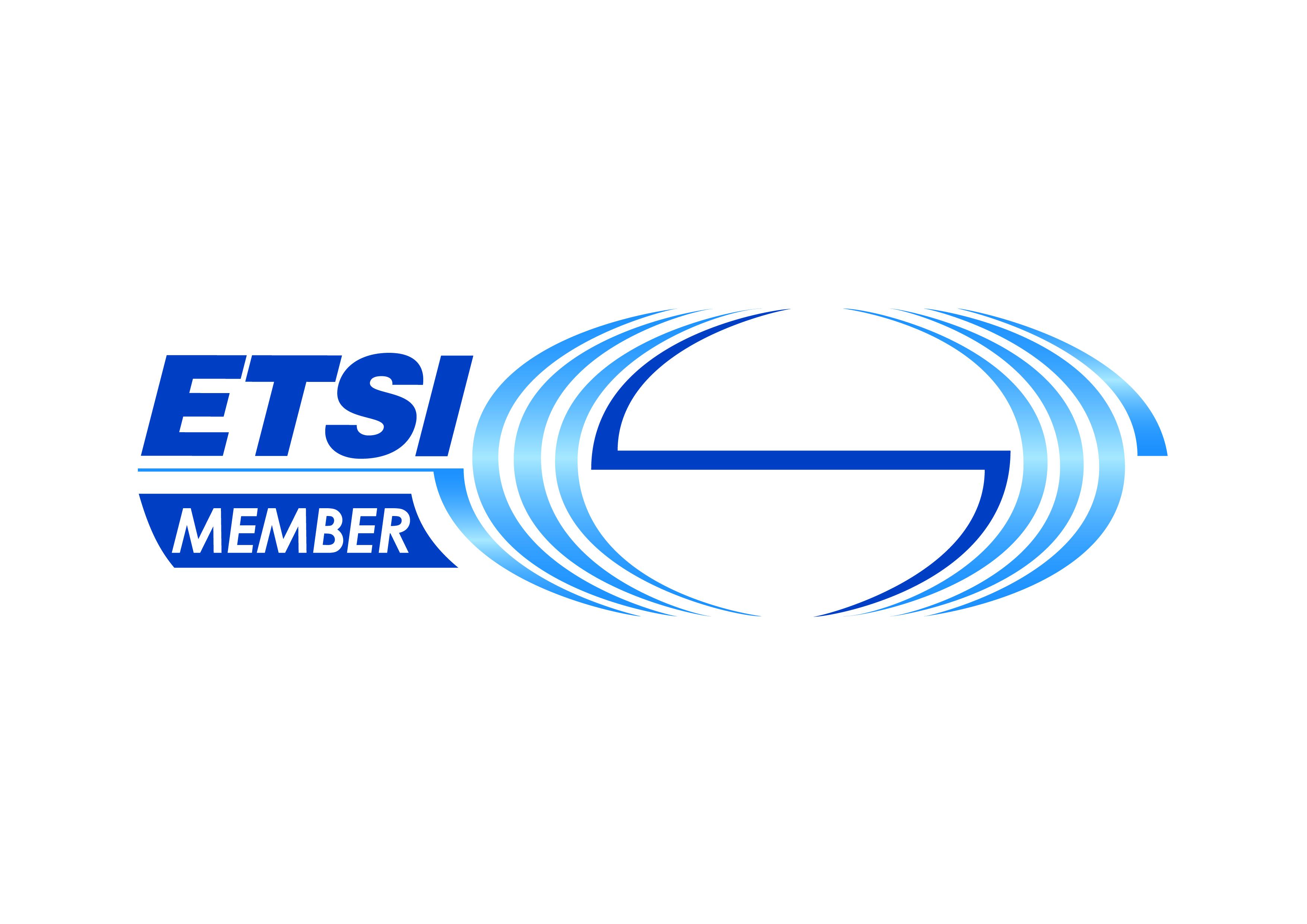 etsi-members-logo