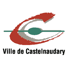 ville_castelnaudary